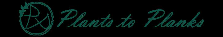 PtoP Banner